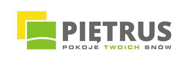 Sklep firmowy  w Toruniu już otwarty