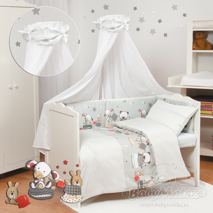 komplet po cieli 4 el sweet mix collection eczka dzieci ce ka pi trowe pokoje meble. Black Bedroom Furniture Sets. Home Design Ideas