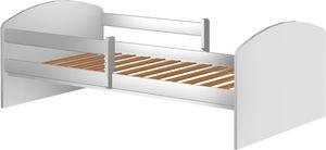 Łóżko Martyna 140x70